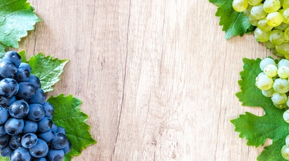 Care sunt soiurile de viță de vie cultivate pentru vin?