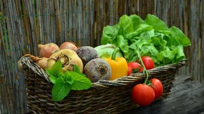 11 Soiuri de legume simplu de plantat și îngrijit