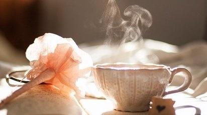 5 rețete de ceai pe care trebuie să le încerci