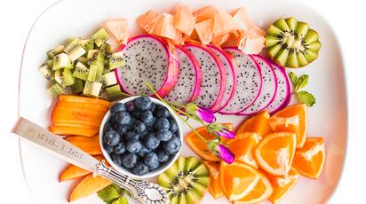 Beneficiile fructelor exotice pentru sănătate