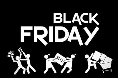 Black Friday la GrădinaMax!