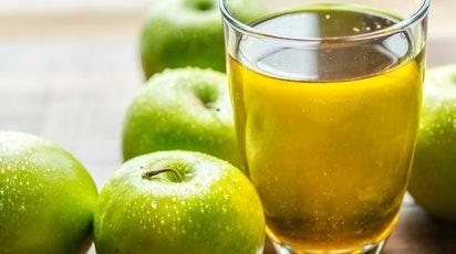 Cele mai gustoase rețete de sucuri naturale din fructe și legume