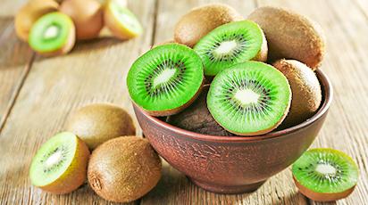 Cum să crești mini-kiwi în grădina ta