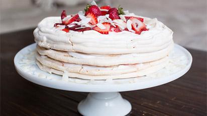 Fructul pasiunii în bucătărie: ce desert să gătești