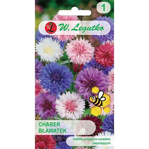 Albăstrele, mix multicolor imagine 1 articol 78537