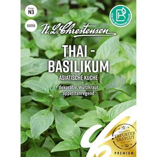 Busuioc thailandez imagine 1 articol 86020