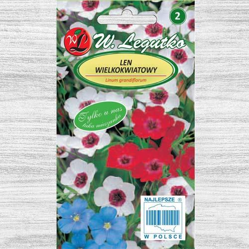 In decorativ, mix multicolor imagine 1 articol 78570