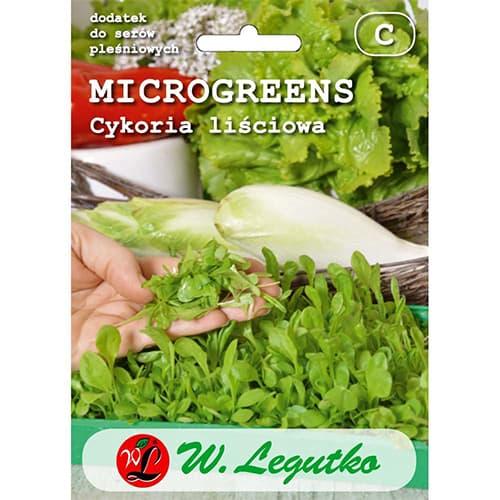 Microplante - Cicoare imagine 1 articol 78682