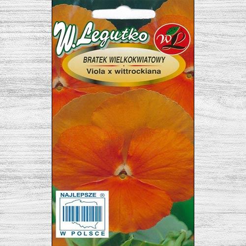 Panseluțe Orange Sun imagine 1 articol 78598