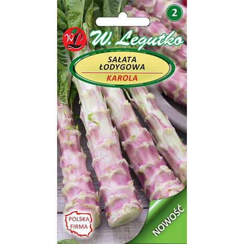 Salată Karola imagine 1 articol 86904
