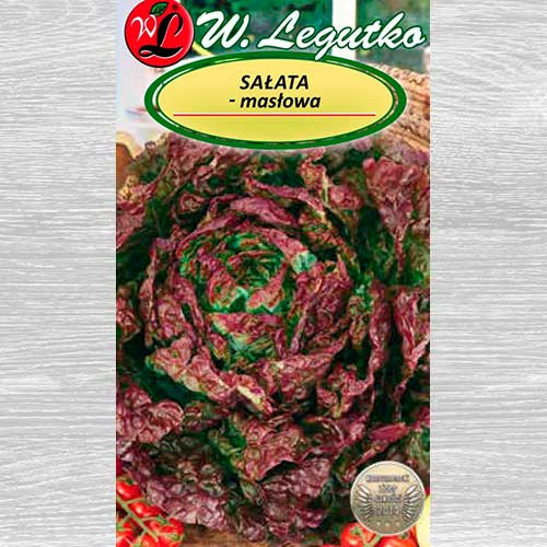 Salată Quattro Stagioni imagine 1 articol 69540