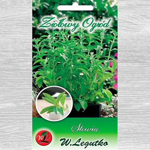 Ștevie de grădină imagine 1 articol 69687