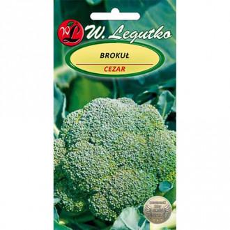 Broccoli Cezar