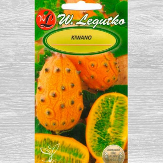 Kiwano imagine 1