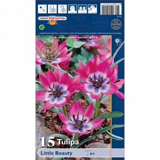 Lalele Little Beauty imagine 1